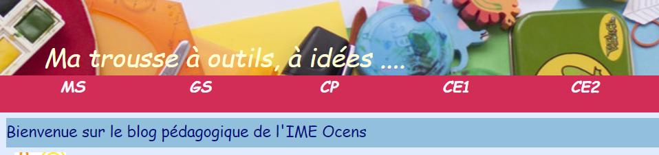 blog IME Ocens